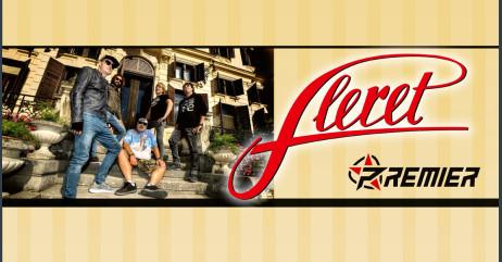 FLERET + PREMIER