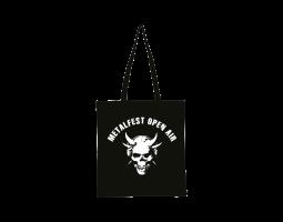 Plátěná taška MOA