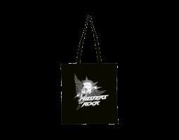 Plátěná taška MOR
