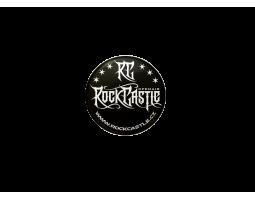 Placka ROA - černá