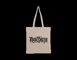 Látková taška ROA - natural