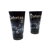 Kelímek Sabaton